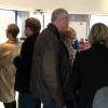 """Zwischenbilanz zum IGEK """"hu2030+"""" –  weitere Ortsteilbeteiligungen im Juni"""