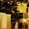 14. Henstedter Weihnachtsmarkt zum 1. Advent