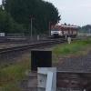 Fuhrparkbereinigung: AKN bietet alte Züge im Internet an