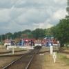 AKN: Neue Züge, mehr Fahrten, teurere Tickets!