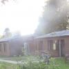 Montag Entscheidung: Neuer Lindenstraßen-Asylheimpreis liegt bei 2,6 Millionen Euro