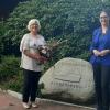 Kultur-Förderungs-Vereinigung forum erhält Henstedt-Ulzburger Bürgerpreis