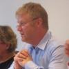 Fairtrade-Aus in Henstedt-Ulzburg - Eberhard: Richtig! Ostwald: Peinlich!