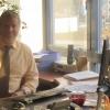 Bauer sicher: Rewe wird vor der Kommunalwahl eingetütet