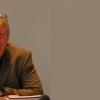 Im Hasselbusch: Nachrichten-Lieferant für den Bürgermeister gesucht