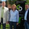 4.000 Euro Prämie winkt: Rathaus will sich Elektroauto zulegen