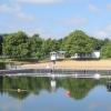 Bürgermeisterin Meyer: Beckersbergbad bleibt montags dicht