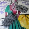 Frauen-Power im offenen Atelier