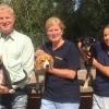 Fundtiere und Wasserversorgung – Bürgermeister Bauer zum neuen Verbandsvorsteher von zwei Zweckverbänden gewählt