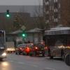 800 Euro Tagessatz - Nächstes Gutachten für Verbesserung des Busverkehrs soll beauftragt werden