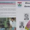 CDU-Verkehrsidee aus den 90'er Jahren aufgetaucht: Hamburger Straße zur Sackgasse machen
