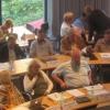 CDU-Hohn zu von Bressensdorf: Ich find das, was Du machst zum Kotzen!