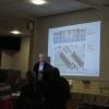 Dampf beim Kita-Ausbau: 240 neue Kita-Plätze bis 2020 für Henstedt-Ulzburg - eine Kita sogar ohne eigenen Spielplatz