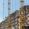 Crowdinvesting für Immobilien – Die alternative für Privatanleger
