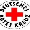 Blutspenden zu Ostern