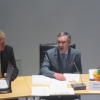 Danielski einstimmig gewählt