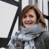 Statt Nahles - Ostwald und Co. wollen Flensburger Bürgermeisterin als Parteichefin