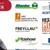 Berufsorientierung: Runter vom Sofa – rein in die Firmen!