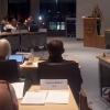 Gleichstellungs-Entscheidung: Rathaus ersetzt in Dokument 'Mitarbeitende' durch 'Mitarbeiterinnen und Mitarbeiter'