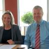 Gemeinde bekommt Hospiz in Norderstedt