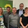Grüne wollen Treibhausgase Henstedt-Ulzburgs zählen lassen und Klimaschutzmanager einstellen