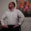 Improvisationstheater begeistert Publikum in der Kulturkate