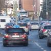 Gemeinde liebäugelt mit Tempo-30-Abschnitten auf der Hamburger Straße