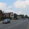 Nachverdichtung, Sex, Lärmschutz - neue Pläne für Ulzburg-Süd