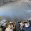 Dicke Wende -  Kindergarten-Bürgerbegehren möglicherweise nicht zulässig