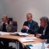 Klage gegen Pinnauwiesen-Bürgerentscheid - Manke: Wir sinds nicht