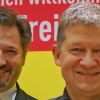 Holowaty prognostiziert Abriss des Alstergymnasiums