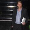 Haben Sie schon beim Rewe-Bürgerbegehren unterschrieben Herr Iversen?