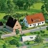 Bus-Exkursion zum Freilichtmuseum am Kiekeberg