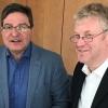 Henstedt-Ulzburg tritt IT-Zweckverband kommunit bei