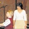 20 Jahre Klavierschule Sakai