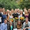 Henstedt-Ulzburg sucht den neuen Kulturpreisträger