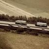 Lasterkolonnen ab nach Kisdorf - Gemeinde plant Quetschkreuzung