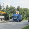 Rathaus: Deutlich mehr Lkw-Verkehr durch das Netto-Logistikzentrum als gedacht