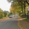 Rathaus-Erinnerung: Bürger sind für Reinigung der Wege verantwortlich