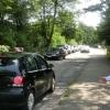 Wilstedter Straße: CDU fordert Parkverbot vor Paracelsus-Klinik