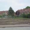 Lindenstraße - Wird die CDU-Chaosprognose wahr?
