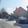 Neues von der Innenverdichtung - Ortspolitiker wollen  Riesengarage für 100 Autos in der Lindenstraße