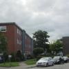 Neuer Wohnblock für die Schulstraße