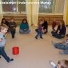 Jetzt noch schnell anmelden für freie Kindergartenplätze ab August 2018 in der Kita Bürgerhaus