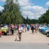 """""""Sonntags im Park"""" – abwechslungsreiche Nachmittage für den guten Zweck im Norderstedter Stadtpark"""