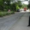 Schlechte Nachrichten für Grundstückseigentümer – Rathaus hält an Straßenausbaubeiträgen fest