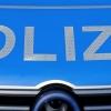 Polizei schnappt Ladendiebe