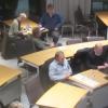 CDU zieht Antrag auf Querspangen-Gutachten zurück