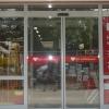 Sozialdemokratie uncut: Imagegewinn, Arbeitsplätze, weniger Pendler - darum will die SPD Rewe