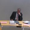 Schäfer fordert mehr Kohle für Kahle - Bürgervorsteher: Ich bin doch zufrieden